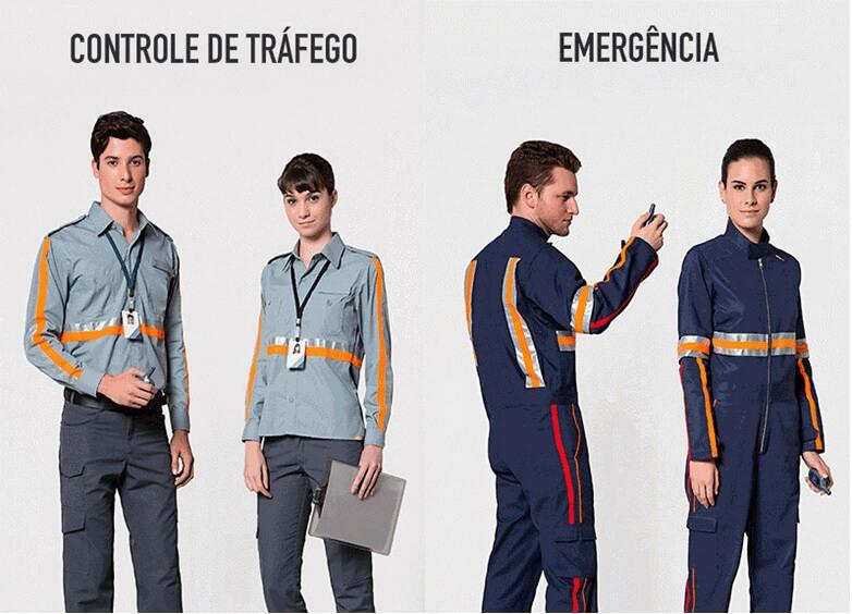modelo de uniforme 1