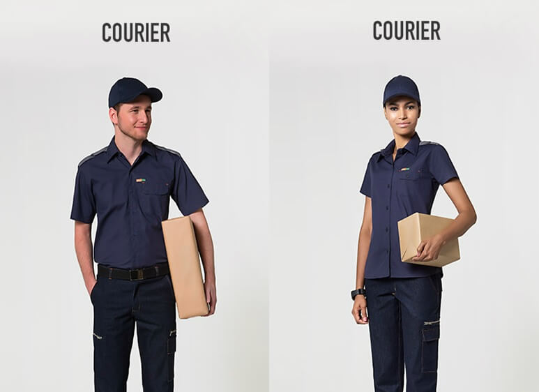 modelo de uniforme 2