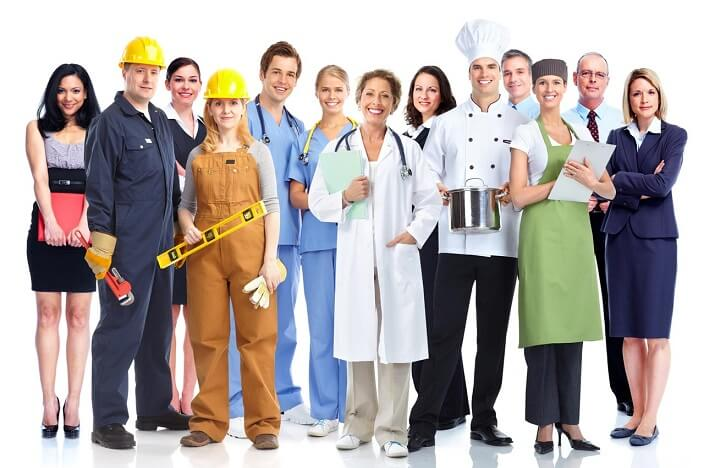uniformes-profissionais rj